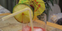 Planter's Punch