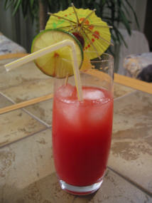 File:Cocktail planters punch.jpg