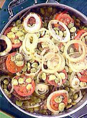 File:Pilaris Baby Lima Bean Casserole.jpg