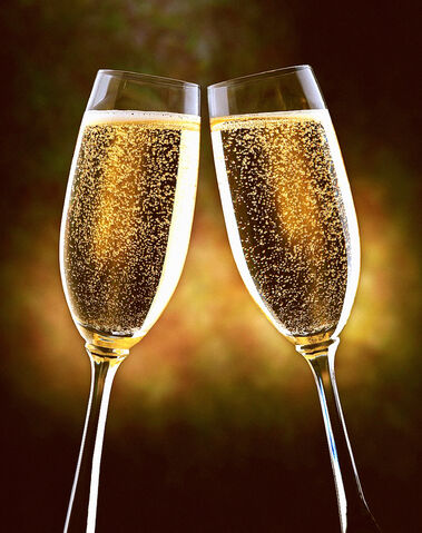File:Champagne1.jpg