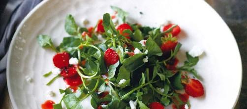 File:Strawberry-salad2-502x222.jpg