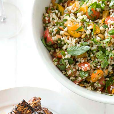 File:Nutty-brown-rice-tabbouleh-recipe-fw1010-xl-xl.jpg