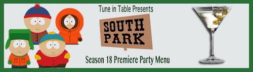 SouthParkHeader