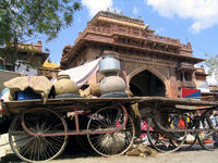 Indiaculture