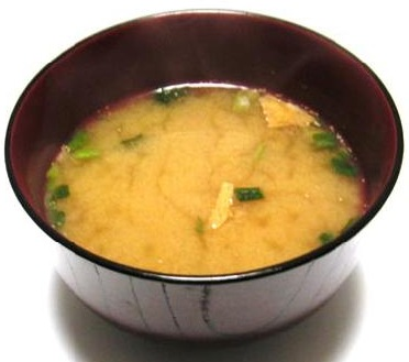 File:Basic Miso Soup.jpg