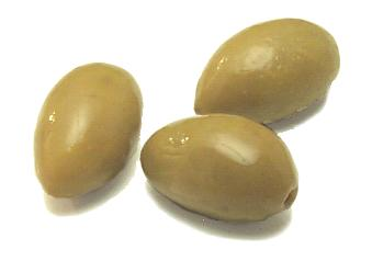 File:Picholine olives.jpg