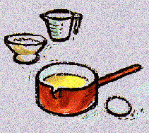 File:Rice pudding.png