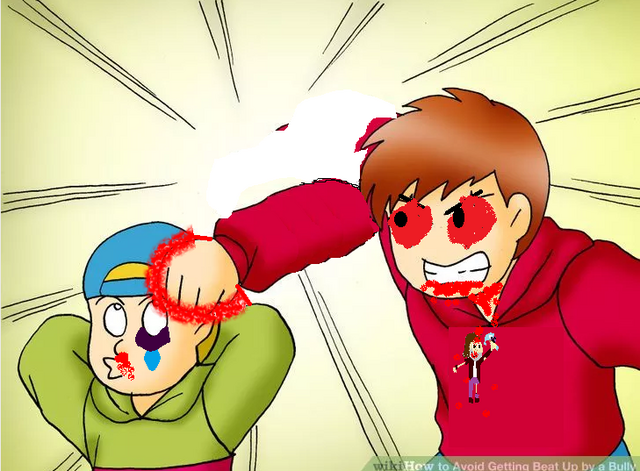 File:Beat Up.png