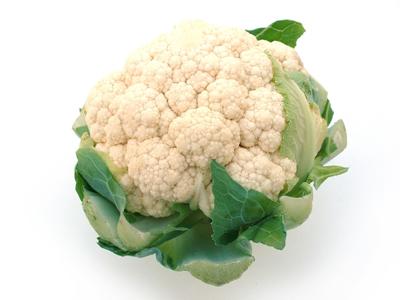 File:Cauliflower2.jpg