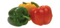 Pepperpic