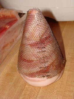 Bacone08