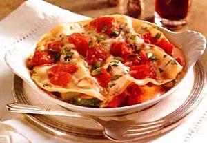 File:Lasagna.jpg