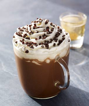 File:Peppermint-mocha1.jpg