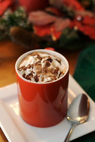 File:Hot chocolate for the holidays.jpg
