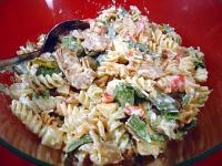 File:Smoked mozzarella pasta salad.jpg