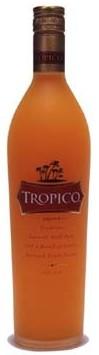 TropicoLiqueur