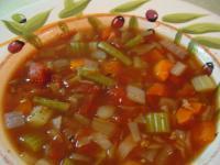 File:Vietnamese zero fat soup.jpg