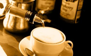 File:CafeauLait.jpg