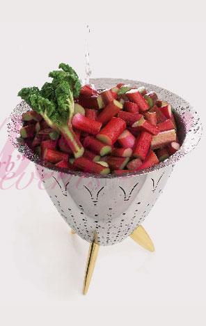 File:Rhubarb stew.jpg