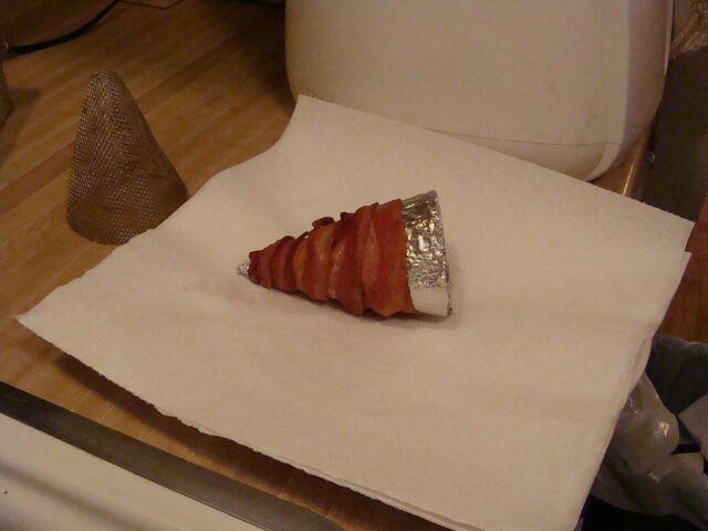 File:Bacone11.jpg