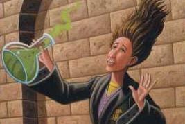 File:Hair-Rising Potion.jpg