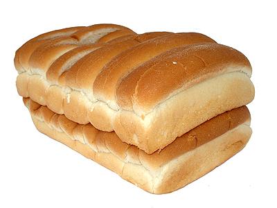 File:Top-loading bun.jpg