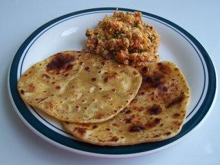 File:Indian Scrambled Eggs.jpg
