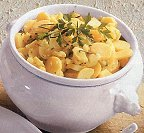 File:Kartofelnsalat.jpg