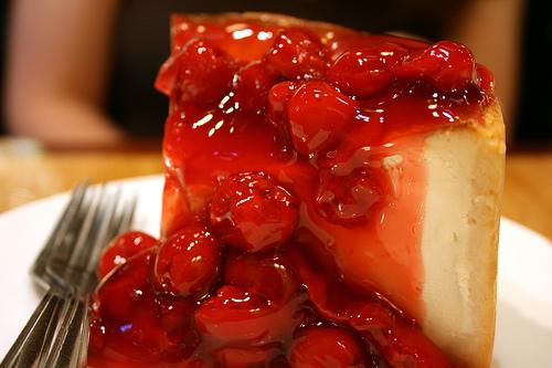 File:Carnegie cheesecake.jpg