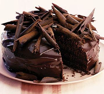 File:Chocolategateau.jpg