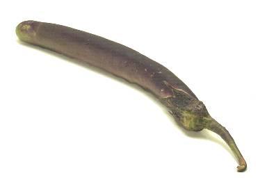 File:Hawaiian eggplant.jpg