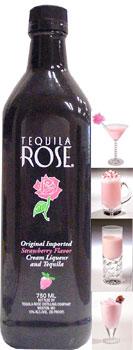 File:TequilaRose.jpg
