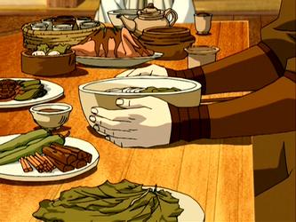 File:Earth Kingdom cuisine.png