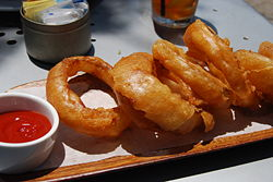 File:250px-Flickr pancakejess 677476794--Onion rings.jpg