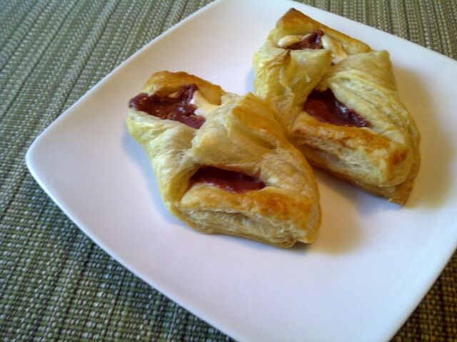 File:Guava-and-cheese-tarts-2-07-11.jpg