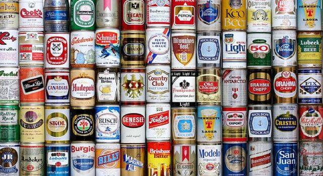 File:21137-beer cans.jpg