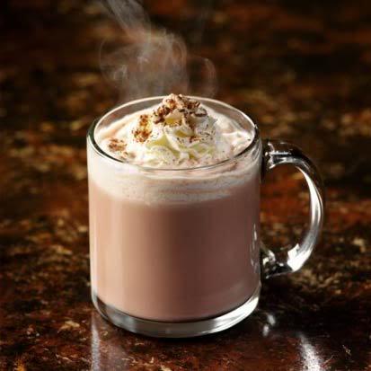 File:Hot chocolate ppsoe.jpg