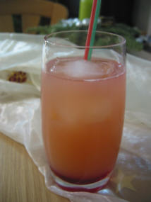 File:Cocktail pink pussycat.jpg