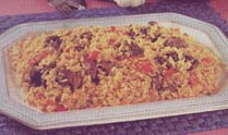 File:Rice with Chicken Liver.jpg