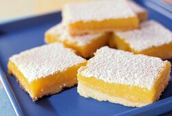 Lemon-bars1