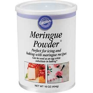 File:Meringue powder.jpg