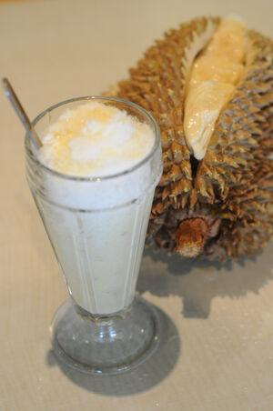 Duriandrink