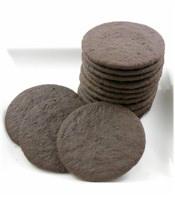 File:Chocolate wafers.jpg