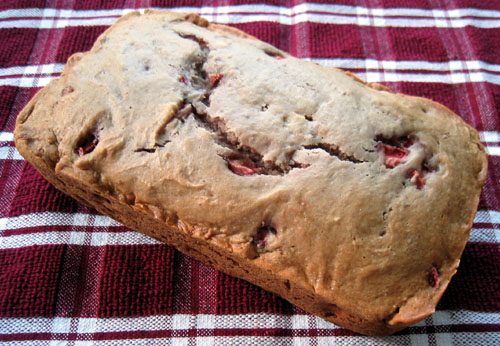 File:Strawberrybread.jpg