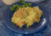 File:Rice Curry.jpg