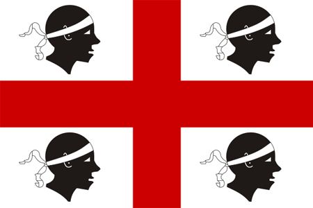 File:Flag of Sardinia.png