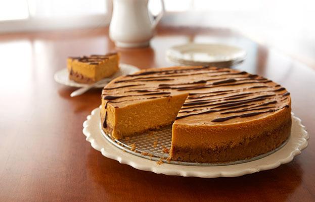 File:Butterscotchcheesecake.jpg