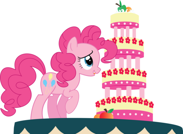 File:Pinky pie and marzipan mascarpone meringue madness by pawarmy-d5gtuod.png