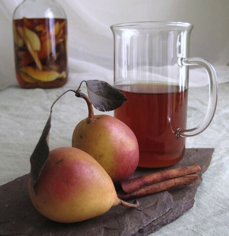 File:Pear-Brandy.jpg