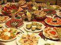 Bosnian cuisine39.jpg